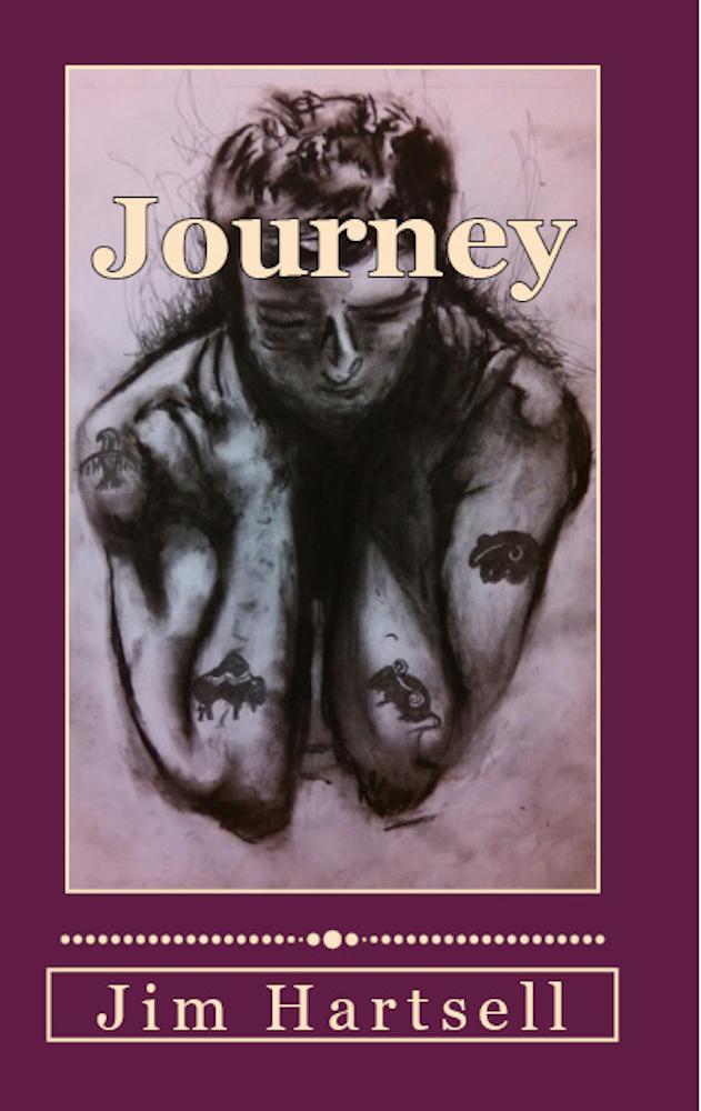 journeycover2016.jpg