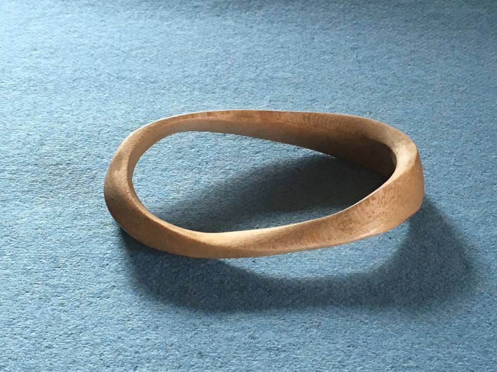 mobius strip.jpg