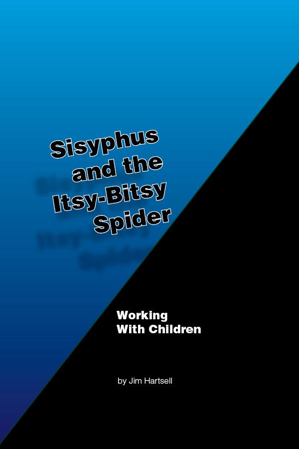SisyphusCover.jpg