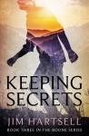 keeping_secrest1