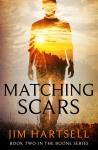 matching_scars1