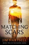 matching_scars1