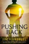 pushing_back1