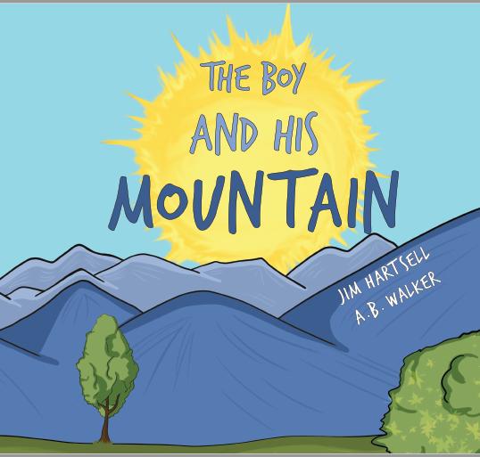 Boy and Mountain.jpg