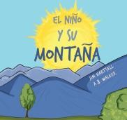 El Nino cover.jpg